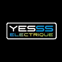 Technicien Electricien en Essonne - Partenaire Clartelec Yesss Electrique