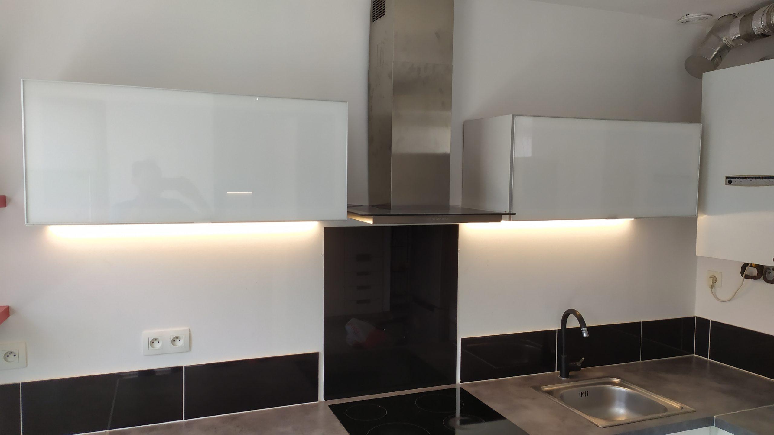 Aménagement électrique d'une cuisine avec Clartelec - Votre électricien confirmé en essonne.jpg